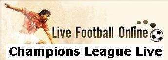 Link to Champions League Live