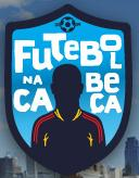 Link to www.goal.futebolnacabeca.com.br South American football blog
