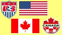 North America Football Legue