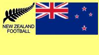 New Zealand Football Legue