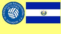 El Salvador Football Legue