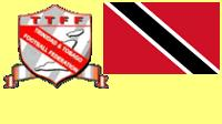 Trinidad & Tobago Football Legue